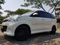 Toyota Avanza Veloz 1.5 AT 2012,Meruntuhkan Rasa Capek Anda (WhatsApp Image 2019-09-12 at 09.51.09.jpeg)