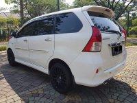 Toyota Avanza Veloz 1.5 AT 2012,Meruntuhkan Rasa Capek Anda (WhatsApp Image 2019-09-12 at 09.51.08.jpeg)