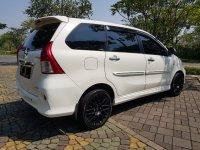 Toyota Avanza Veloz 1.5 AT 2012,Meruntuhkan Rasa Capek Anda (WhatsApp Image 2019-09-12 at 09.51.07.jpeg)