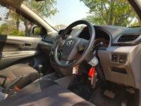 Toyota Avanza Veloz 1.5 AT 2012,Meruntuhkan Rasa Capek Anda (WhatsApp Image 2019-09-12 at 09.51.04.jpeg)