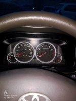 Toyota Avanza: dijual cepat km rendah (IMG20191013175737.jpg)