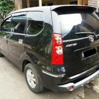 Toyota Avanza 2006 Type G (tmp_phpt6uvoc_4387039_1519271306.jpg)