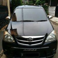 Toyota Avanza 2006 Type G (tmp_phpb9th3e_4387039_1519271300.jpg)