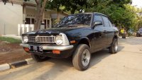 Corolla: toyota corrolla antik (WhatsApp Image 2019-10-14 at 15.56.24 (3).jpeg)