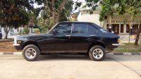 Corolla: toyota corrolla antik (WhatsApp Image 2019-10-14 at 15.56.28 (1).jpeg)