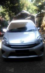 Jual Mobil Toyota Agya (9.jpg)