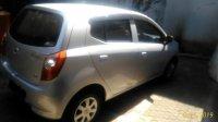 Jual Mobil Toyota Agya (6.jpg)