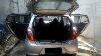 Jual Mobil Toyota Agya (3.jpg)