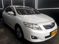 Toyota All New Altis 1.8 G AT 2010 Putih (IMG_20191012_162728.jpg)