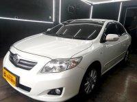 Toyota All New Altis 1.8 G AT 2010 Putih (IMG_20191012_162717.jpg)