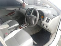 Toyota All New Altis 1.8 G AT 2010 Putih (IMG_20191012_162751.jpg)