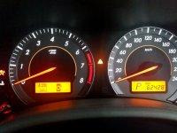 Toyota All New Altis 1.8 G AT 2010 Putih (IMG_20191012_162804.jpg)