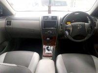 Toyota All New Altis 1.8 G AT 2010 Putih (IMG_20191012_162833.jpg)