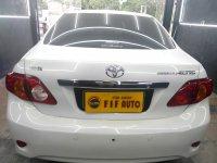 Toyota All New Altis 1.8 G AT 2010 Putih (IMG_20191012_162855.jpg)