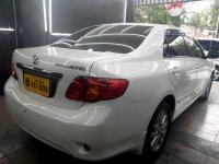 Toyota All New Altis 1.8 G AT 2010 Putih (IMG_20191012_162902.jpg)