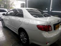 Toyota All New Altis 1.8 G AT 2010 Putih (IMG_20191012_162912.jpg)