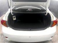 Toyota All New Altis 1.8 G AT 2010 Putih (IMG_20191012_162934.jpg)