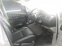 Toyota Alphard 2.4 V AT 2007 Silver (IMG_20191012_151255.jpg)