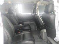 Toyota Alphard 2.4 V AT 2007 Silver (IMG_20191012_151341.jpg)
