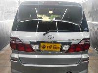Toyota Alphard 2.4 V AT 2007 Silver (IMG_20191012_151533.jpg)
