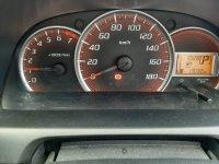 Toyota: Dijual Mobil Avanza Veloz tahun 2013 (IMG-20190929-WA0009.jpg)
