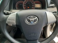 Toyota: Dijual Mobil Avanza Veloz tahun 2013 (IMG-20190929-WA0010.jpg)