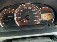 Toyota: Dijual Mobil Avanza Veloz tahun 2013 (IMG-20190929-WA0011.jpg)
