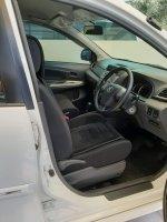 Toyota: Dijual Mobil Avanza Veloz tahun 2013 (IMG-20190929-WA0013.jpg)