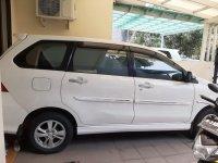 Toyota: Dijual Mobil Avanza Veloz tahun 2013 (IMG-20190929-WA0015.jpg)