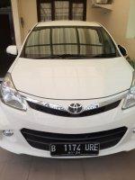 Toyota: Dijual Mobil Avanza Veloz tahun 2013 (IMG-20190929-WA0016.jpg)