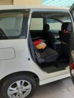 Toyota: Dijual Mobil Avanza Veloz tahun 2013 (IMG-20190929-WA0017.jpg)