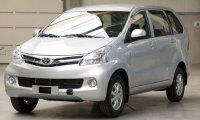 Toyota: Jual cepat avanza matic 2010 (images.jpeg)