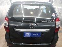 Toyota Avanza 1.3 MT Manual 2017 Abu Abu (IMG_20191016_134505.jpg)