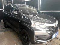 Toyota Avanza 1.3 MT Manual 2017 Abu Abu (IMG_20191016_134414.jpg)