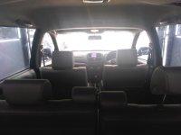 Toyota Avanza 1.3 MT Manual 2017 Abu Abu (IMG_20191016_134609.jpg)
