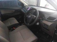 Toyota Avanza 1.3 MT Manual 2017 Abu Abu (IMG_20191016_134627.jpg)