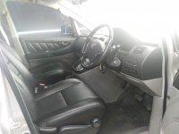 Toyota Alphard 2.4 Autometic 2007 Silver Metalik (IMG_20191012_151255.jpg)