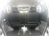 Toyota Alphard 2.4 Autometic 2007 Silver Metalik (IMG_20191012_151614.jpg)