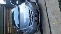 Toyota: Dijual Vios 2009 Terawat dan Mulus