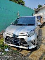 Toyota calya 2017 mulus jual murah (IMG-20191017-WA0008.jpg)