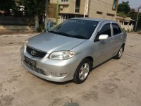 Toyota Vios E 2004 Pemakaian 2005 (vios 10.JPG)
