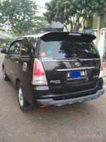 Toyota: INNOVA G MT 2010 AN SENDIRI (IMG_20191012_075903.jpg)