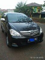 Toyota: INNOVA G MT 2010 MT ISTIMEWA (IMG_20191012_075825.jpg)