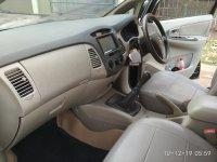Toyota: INNOVA G MT 2010 MT ISTIMEWA (IMG_20191012_055913.jpg)