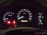 Toyota: INNOVA G MT 2010 MT ISTIMEWA (IMG_20191012_054555_HHT.jpg)