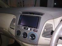 Toyota: INNOVA G MT 2010 MT ISTIMEWA (IMG_20191012_054620.jpg)