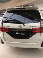 PROMO TOYOTA SPEKTAKULER All New Avanza Dp & Angsuran Ringan (WhatsApp Image 2019-10-18 at 15.57.00(1).jpeg)