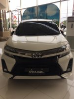 PROMO TOYOTA SPEKTAKULER All New Avanza Dp & Angsuran Ringan (WhatsApp Image 2019-10-18 at 15.56.58.jpeg)