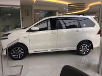PROMO TOYOTA SPEKTAKULER All New Avanza Dp & Angsuran Ringan (WhatsApp Image 2019-10-18 at 15.57.01.jpeg)