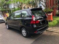 Toyota: Dijual Avanza bekas kondisi 95% th 2017 AT. Km 9000 (12D6C4B7-C2DA-4115-A785-6AFECF774665.jpeg)